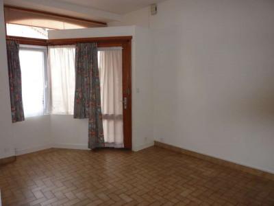Appartement Pontivy - 2 Pièce(s) - 30 M2