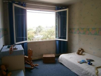 Vente appartement Villemomble 269000€ - Photo 8