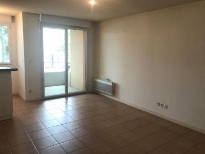 Appartement COLOMIERS 2 pièce(s) 43.69 m2