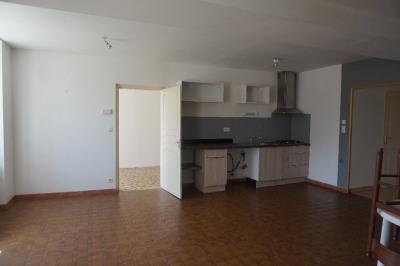 Maison Courbeveille 4 pièce (s) 95 m²