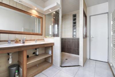 Appartement T4 lorient - 4 pièce (s) - 73.04 m²