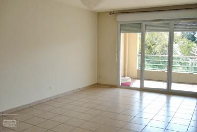 Appartement SATHONAY CAMP 3 Pièces 70 m²