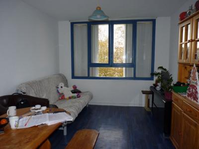 Appartement Pessac 2 pièce (s) 40 m²