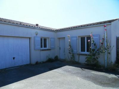 Maison Puilboreau 3 pièce (s) 74.21 m²