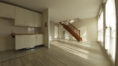 Appartement Melun 2 pièce(s) 50.27 m2