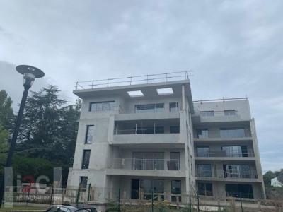Nuove costruzione