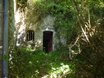 Maison de pays Lavardin 3 pièce(s) 60 m2