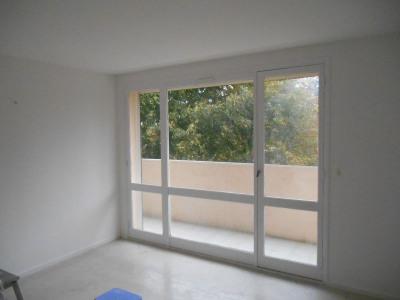Appartement Saint Quentin 2 pièce(s) 40 m2