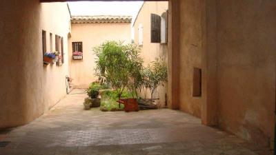 Vente de prestige maison / villa Le Muy