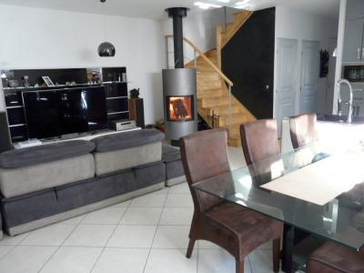 Maison à vendre Le Grau Du Roi 5 pièce (s) 107 m²