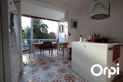 Appartement La Rochelle 4 pièces 115 m²