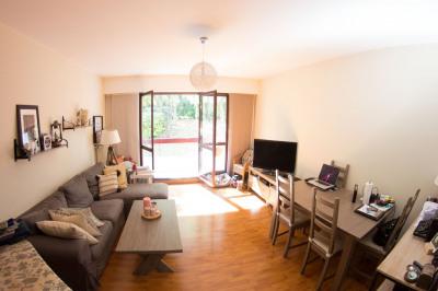 Vente appartement Yerres (91330)