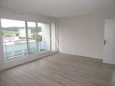 Appartement Perigueux 3 pièce (s) 72 m²