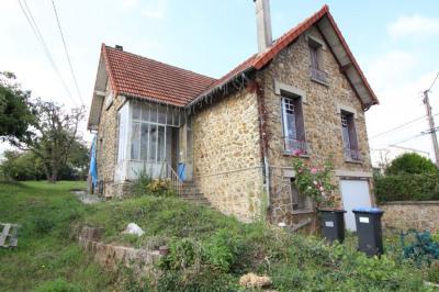 Maison Villenoy 6 pièce (s) 100 m²