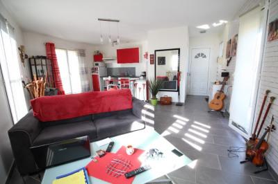 Appartement Villenoy 2 pièce (s) 49.5 m²