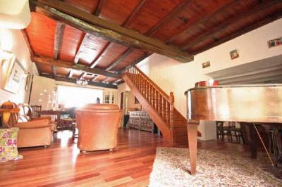 sale House / Villa Briscous