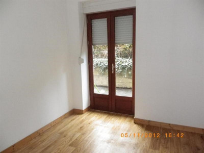 Location appartement Chateaubriant (44110)