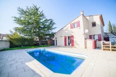 Maison 4 pièces 140 m² Salon de Provence