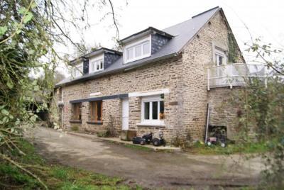 Vente maison / villa Le Mesnil Villement