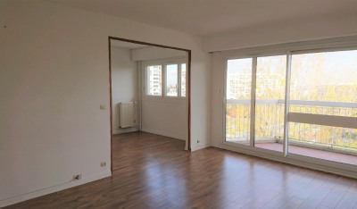 Appartement marly le roi - 5 pièce (s) - 98 m²