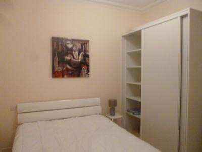 T2 38m² en bon état meuble à l année