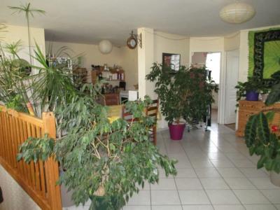 Appartement ALLAIRE 3 pièce (s) 76 m²