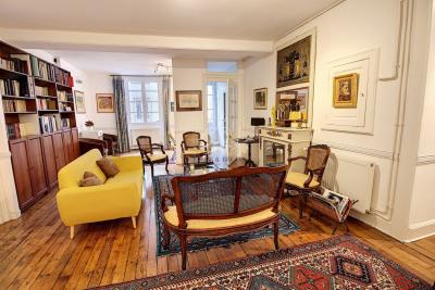 Appartement 5 pièces - 145 m² - 69002 - Lyon