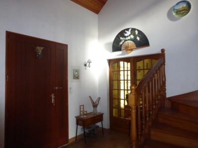 A 15mns de BLAIN - Maison 160 m²