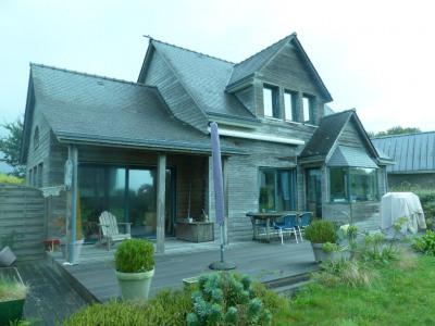 Maison Gouesnach