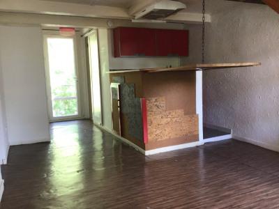 Appartement Aix En Provence 1 pièce (s) 30 m²