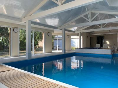 Maison Beaupreau 8 pièce(s) 260 m2