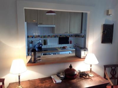 Appartement 2 pièces meublées à louer du 15/02 au 15/07/2020