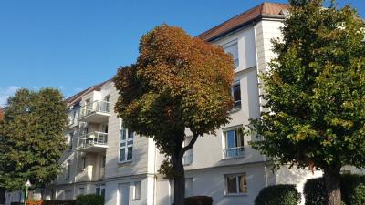 Appartement Montesson 4 pièce (s) 86 m²