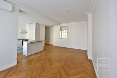 Appartement Lyon 2 pièce (s) 54.01 m²