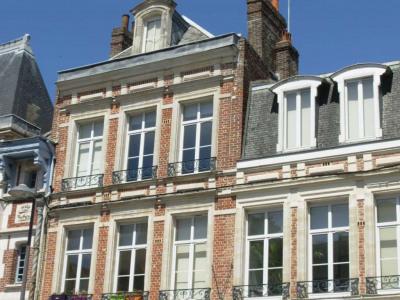 Appartement Saint-quentin - 4 Pièce(s) - 92 M2