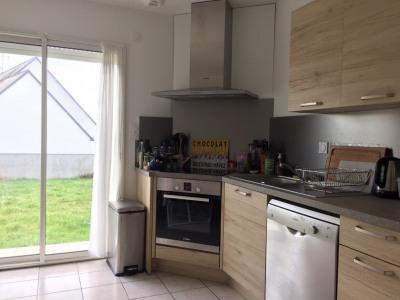 Maison Treillieres - 6 pièce (s)