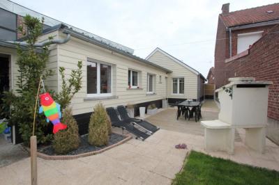 Maison Corbehem 70 m2