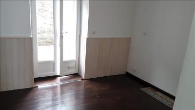 Guemene penfao - 2 pièce (s) - 36 m²