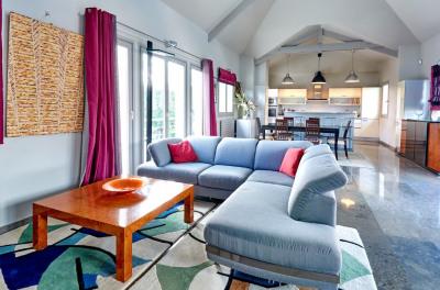 Maison 7 pièce (s) 175 m² - Rueil Malmaison