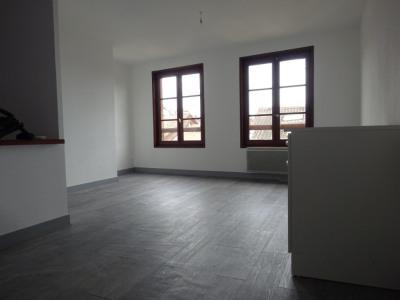 Appartement proximité centre ville
