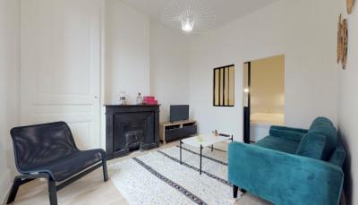 Appartement Lyon 2 pièce (s) 40 m²