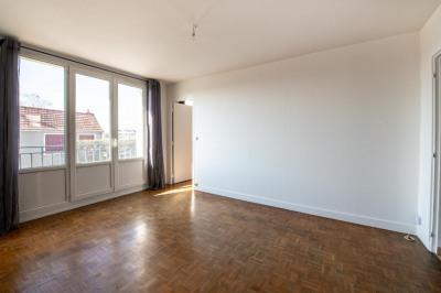 Appartement Bry Sur Marne 4 pièce (s) 72 m²