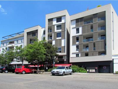 Exceptionnel T5 de 104 m² + Terrasse – Métro Gerland