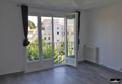 Appartement Nantes 2 pièce(s) 47.31 m2