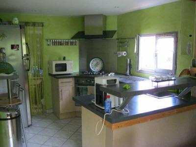 Vente maison / villa Puget sur Argens (83480)