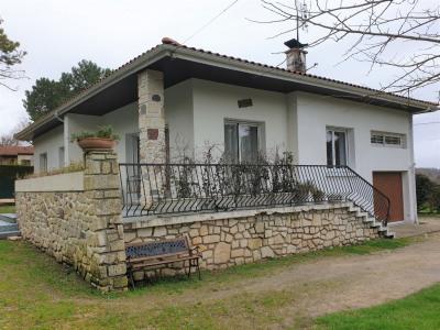 Maison Saint Augustin 5 pièce (s) 102 m²