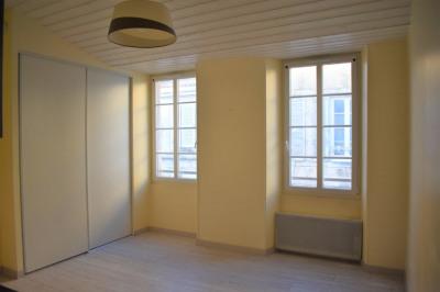 Hyper Centre-Ville - Appartement 2 pièce (s) 31.75