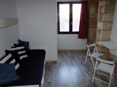 Appartement Dax 1 pièce (s) 17 m²