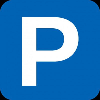 Parking / box Chilly-mazarin