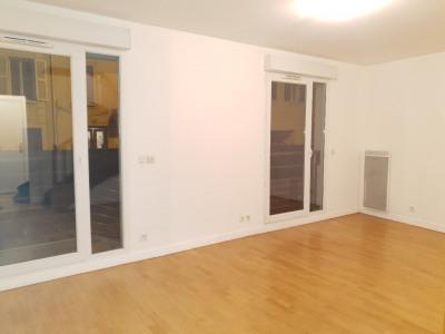 T3 ALFORTVILLE - 3 pièce(s) - 62.76 m2